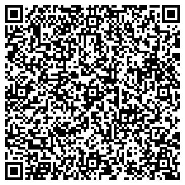 QR-код с контактной информацией организации ПОЛИТЕХНИЧЕСКИЙ КОЛЛЕДЖ № 19