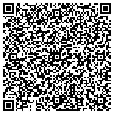 QR-код с контактной информацией организации 40 мастеров