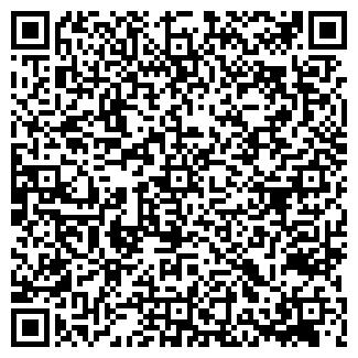 QR-код с контактной информацией организации ОАО РЭУ № 30