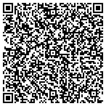 """QR-код с контактной информацией организации """"Клен"""""""
