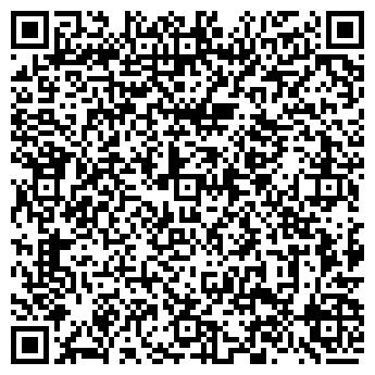 QR-код с контактной информацией организации ООО Миасский комплекс деревообработки