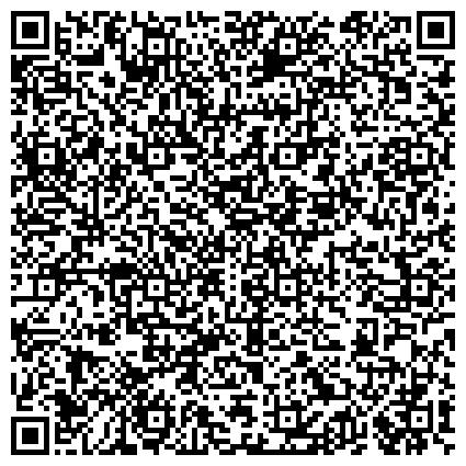 QR-код с контактной информацией организации ОПОП № 36