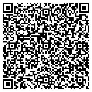 QR-код с контактной информацией организации ОПОП № 37