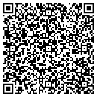 QR-код с контактной информацией организации ОПОП № 38