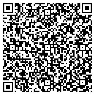 QR-код с контактной информацией организации ОПОП № 40