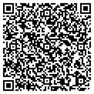 QR-код с контактной информацией организации АКОРА