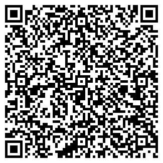QR-код с контактной информацией организации ОХОТА