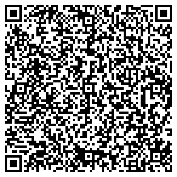 QR-код с контактной информацией организации ООО Мебель Град