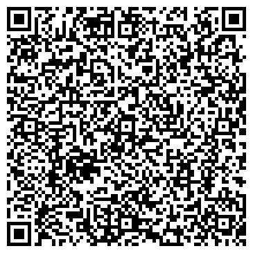 """QR-код с контактной информацией организации ГБУЗ """"№2"""""""