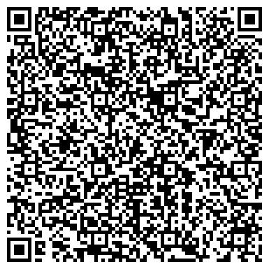 """QR-код с контактной информацией организации ООО Мебельное производство """"Вайс"""""""