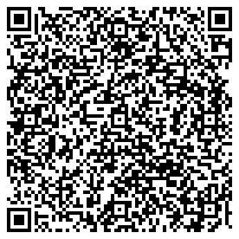QR-код с контактной информацией организации ЮЖНОЕ ИЗМАЙЛОВО