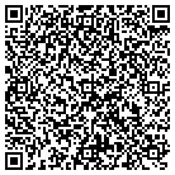 QR-код с контактной информацией организации ООО САЛЕКС-2