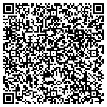 QR-код с контактной информацией организации ООО Костромаселькомбанк