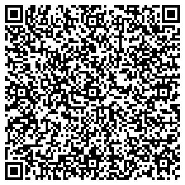 QR-код с контактной информацией организации ЗАО Банк Русский Стандарт