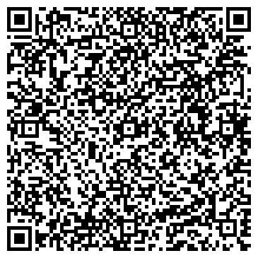 QR-код с контактной информацией организации ОАО Отп Банк