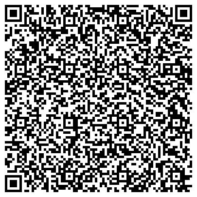 QR-код с контактной информацией организации УПРАВЛЕНИЕ СОЦИАЛЬНОЙ ЗАЩИТЫ НАСЕЛЕНИЯ РАЙОНА ИВАНОВСКОЕ