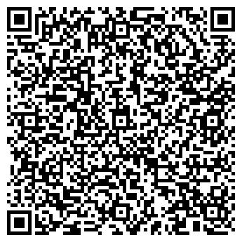 QR-код с контактной информацией организации ОАО КБ Региональный кредит