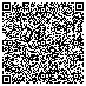 QR-код с контактной информацией организации ДЕТСКИЙ САД № 1494