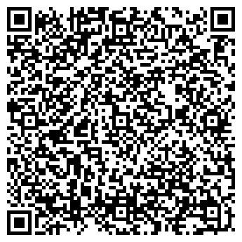 QR-код с контактной информацией организации ШКОЛА № 646