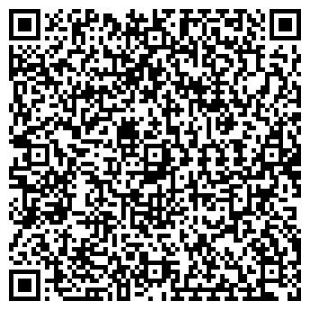 QR-код с контактной информацией организации ШКОЛА № 403
