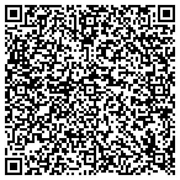 QR-код с контактной информацией организации ЦЕНТР ОБРАЗОВАНИЯ № 1483