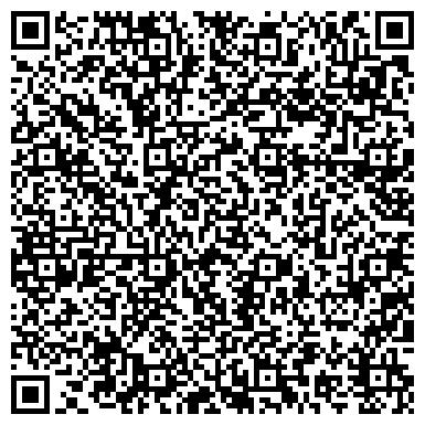 QR-код с контактной информацией организации СКХУ
