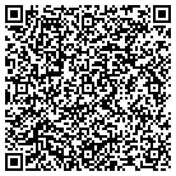 QR-код с контактной информацией организации ОДС  района Измайлово