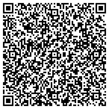 QR-код с контактной информацией организации ГОРОДСКАЯ ПОЛИКЛИНИКА № 86