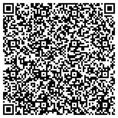 QR-код с контактной информацией организации ООО Ставрополь-Сервис-Школа
