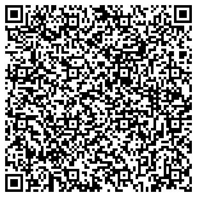QR-код с контактной информацией организации Профстрой33