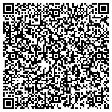 QR-код с контактной информацией организации РОДИЛЬНЫЙ ДОМ № 20