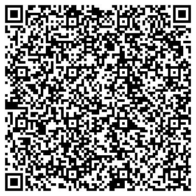 QR-код с контактной информацией организации Кровельно-Строительный Дом