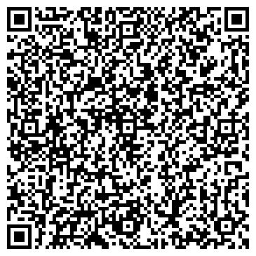 QR-код с контактной информацией организации ИП Боглаев А.Н.