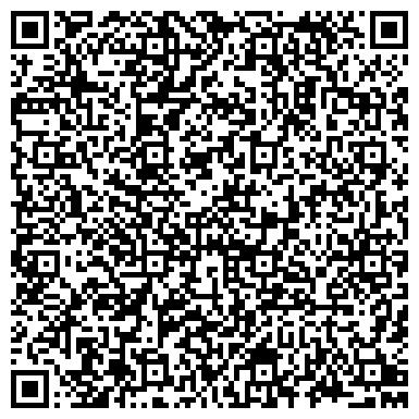 QR-код с контактной информацией организации ГОРОДСКАЯ КЛИНИЧЕСКАЯ УРОЛОГИЧЕСКАЯ БОЛЬНИЦА № 47