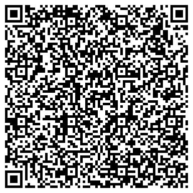"""QR-код с контактной информацией организации ООО """"АВАТАР"""""""