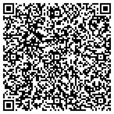QR-код с контактной информацией организации ОАО КАПИТАЛ-СТРАХОВАНИЕ