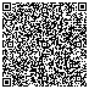 QR-код с контактной информацией организации Участок Оперативной Полиграфии