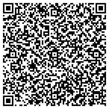 QR-код с контактной информацией организации Рекламные решения