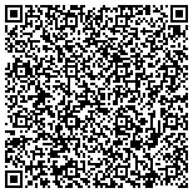 QR-код с контактной информацией организации Вектор финанс