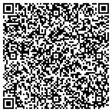 QR-код с контактной информацией организации ИП Мишин А.А.