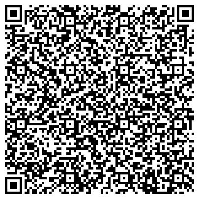 QR-код с контактной информацией организации Аудит-класс
