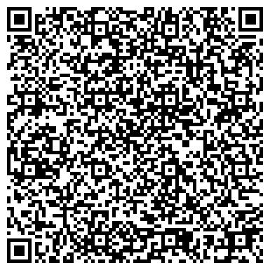 QR-код с контактной информацией организации ОТТО-Центр