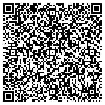 QR-код с контактной информацией организации ДЕТСКИЙ САД № 793