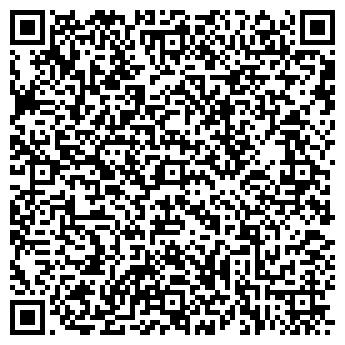 QR-код с контактной информацией организации RU-KO