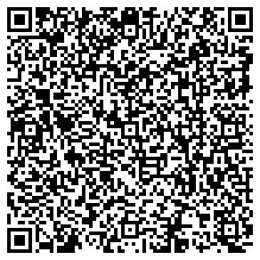 """QR-код с контактной информацией организации ООО Компания """"НефтеГазСнаб"""""""