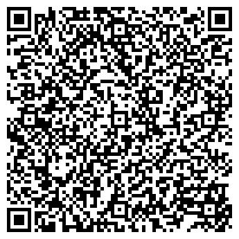 QR-код с контактной информацией организации ООО ГИДРОКОМПЛЕКТ
