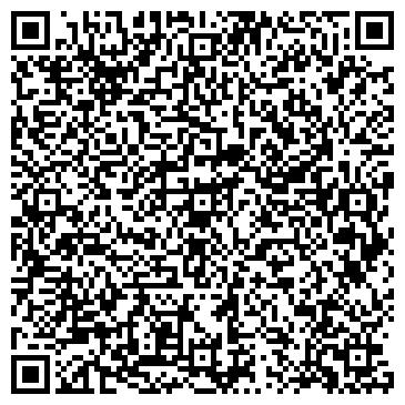 QR-код с контактной информацией организации АРМА ГРУППА КОМПАНИЙ