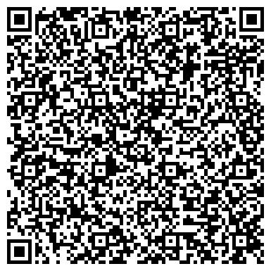 QR-код с контактной информацией организации ООО Информационно-Технологическая Сервисная Компания