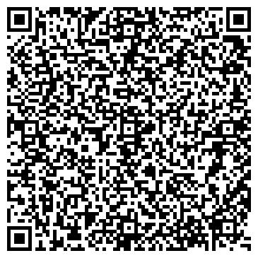 QR-код с контактной информацией организации Строй-Техно-Плюс