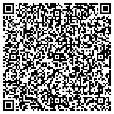 QR-код с контактной информацией организации Radioslon.ru